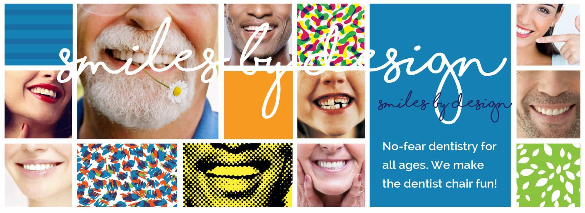 home-headerlarge_02-family dentist wichita-Kristyn Barker-Smiles by Design-Wichita, KS