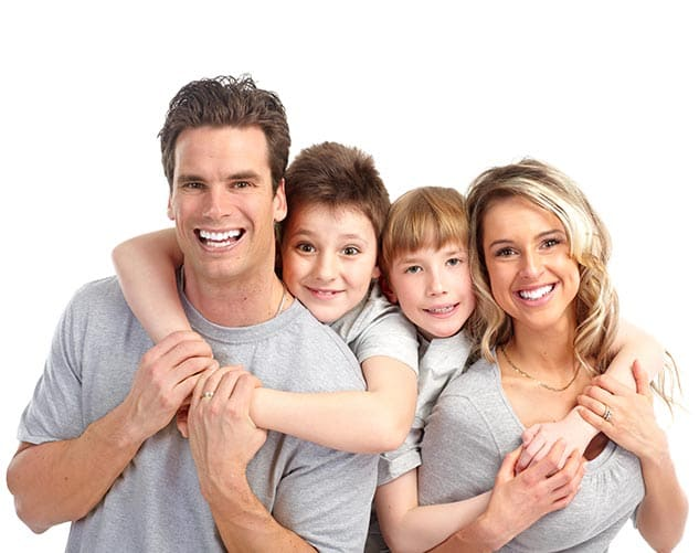 Wichita Family Dentistry