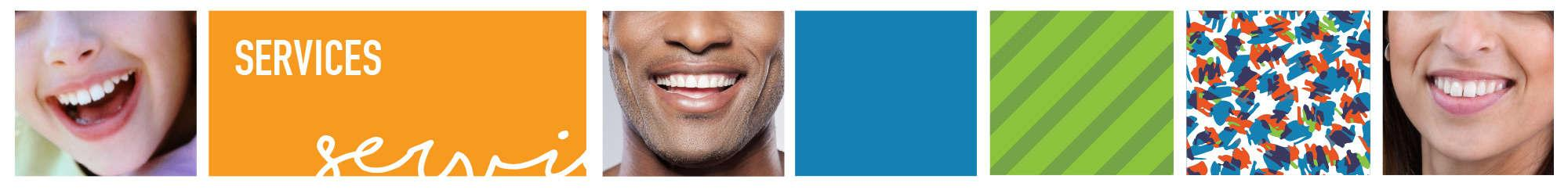 Services-header_02-Wichita Family Dentistry-General Dentistry-Invisalign-Dr. Barker-Smiles by Design-Wichita, KS