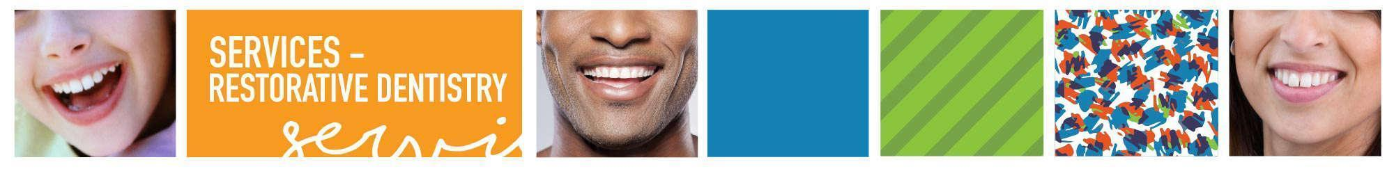 Wichita Restorative Dentistry